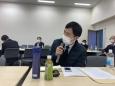 21年2月東京会合